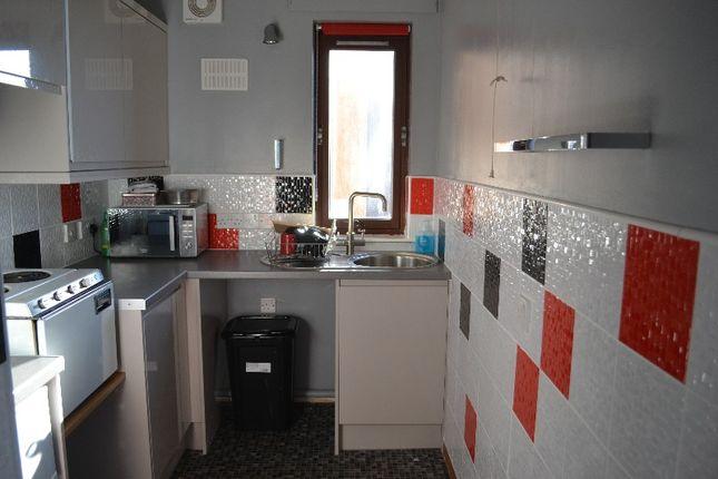Photo 3 of 12 Scotscraig Apartments, Newport-On-Tay, Fife DD6