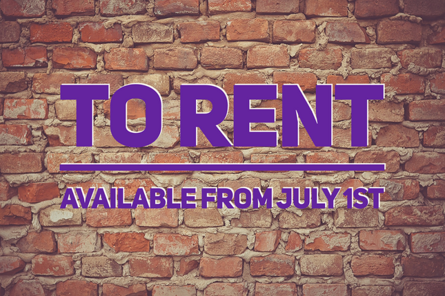 Thumbnail Terraced house to rent in Llanishen Street, Cardiff