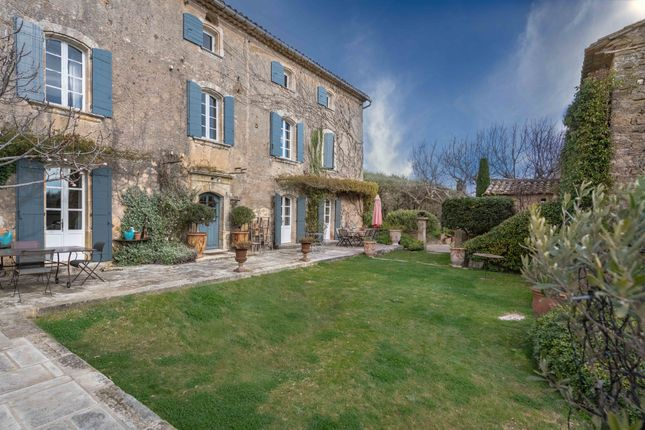 Château for sale in Oppede, The Luberon / Vaucluse, Provence - Var