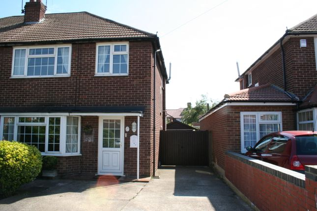 1 bed semi-detached house to rent in Laburnum Road, Hayes