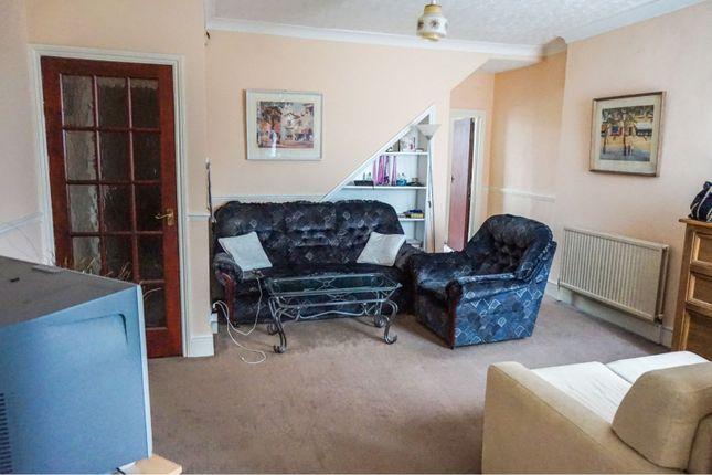 Lounge of Turkey Mill, Ashford Road, Maidstone ME14