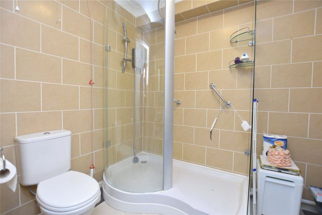 Shower Room/Wc of Amberley Court, Freshbrook Road, Lancing, West Sussex BN15