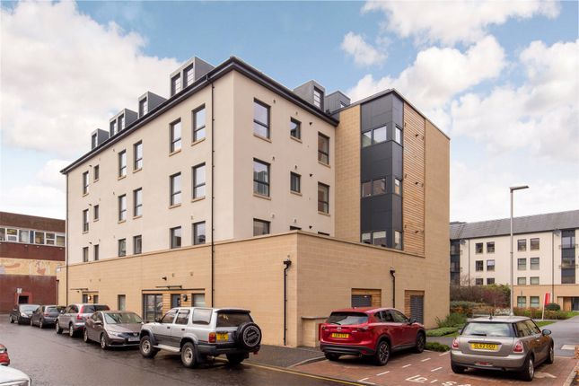 Picture No. 05 of Hatters Lane, Broughton, Edinburgh EH7