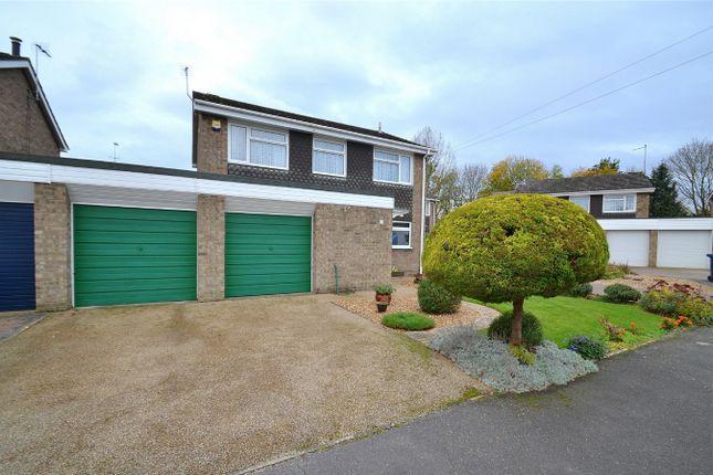 Rooms To Rent Huntingdon Cambridgeshire
