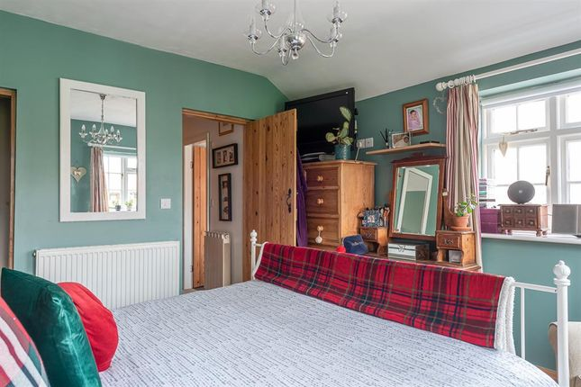 Bedroom 1 Alt of Front Street, Lockington, Driffield YO25