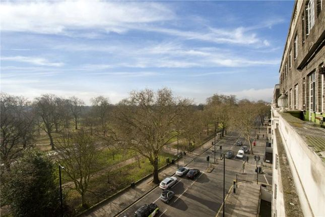 Thumbnail Flat for sale in Bayswater Road, Hyde Park