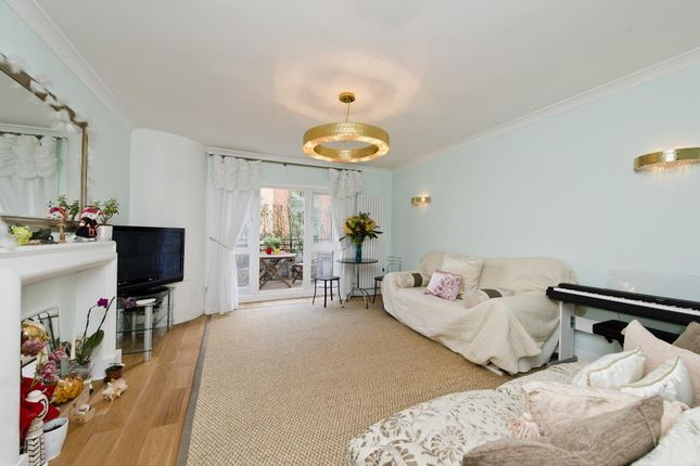 2 bed flat for sale in Petersham House, 29-37 Harrington Road, South Kensington, London