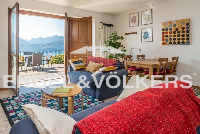 2 bed apartment for sale in Perledo, Lago di Como, Ita, Perledo, Lecco, Lombardy, Italy