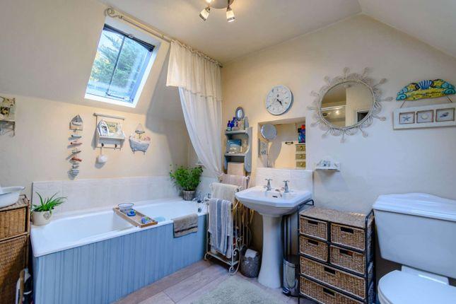 Bathroom of Mill Lane, Ashington, Pulborough RH20