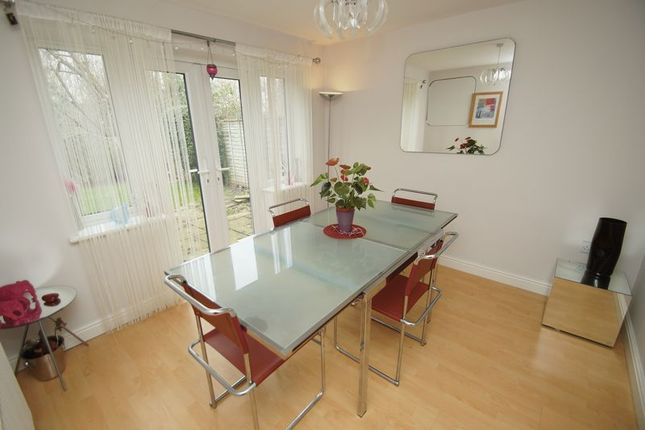 Photo 3 of Eliza Gardens, Catshill, Bromsgrove B61