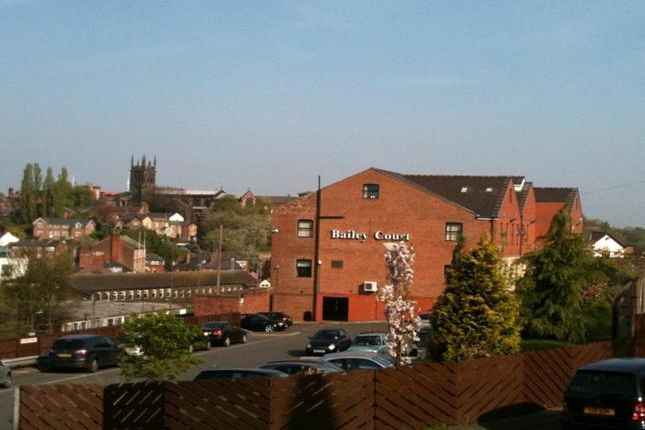 Thumbnail Office to let in Suite 5 Bailey Court, Green Street, Macclesfield, Cheshire