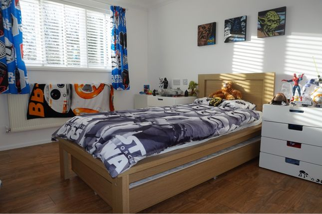 Rent Room In Ammanford
