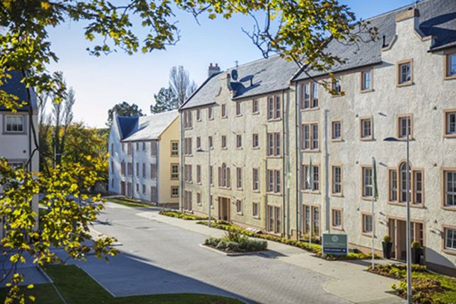 Thumbnail Property for sale in Abbey Park Avenue, St Andrews, Fife