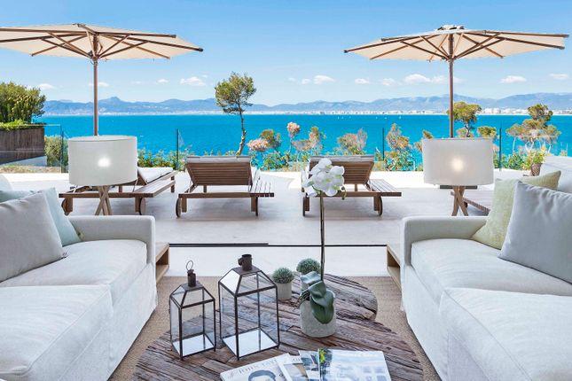Thumbnail Villa for sale in Son Veri, Mallorca, Balearic Islands