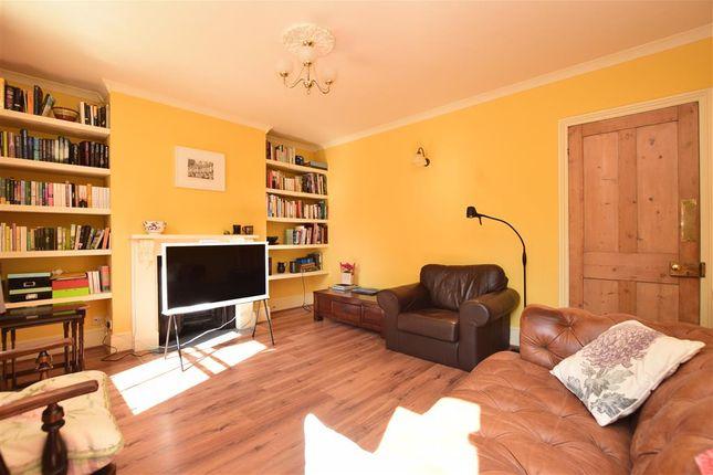 3 bed maisonette for sale in Lincoln Road, Dorking, Surrey RH4
