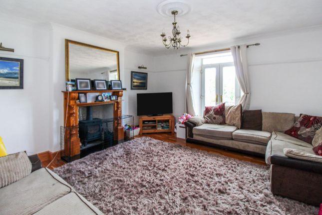 Lounge of Alemouth Road, Hexham NE46