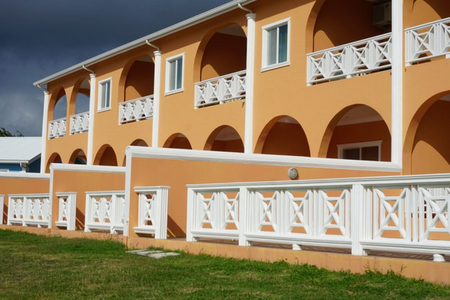 Thumbnail Hotel/guest house for sale in Belle Vue Development – Gated Community, Cap Estate, St Lucia