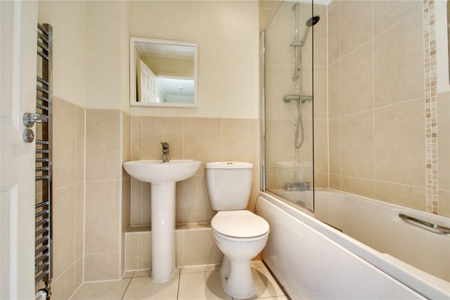 Family Bathroom of The Mount, Stodmarsh Road, Canterbury CT3