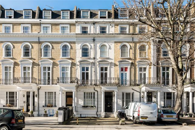 Picture No. 40 of Inverness Terrace, Bayswater, London W2
