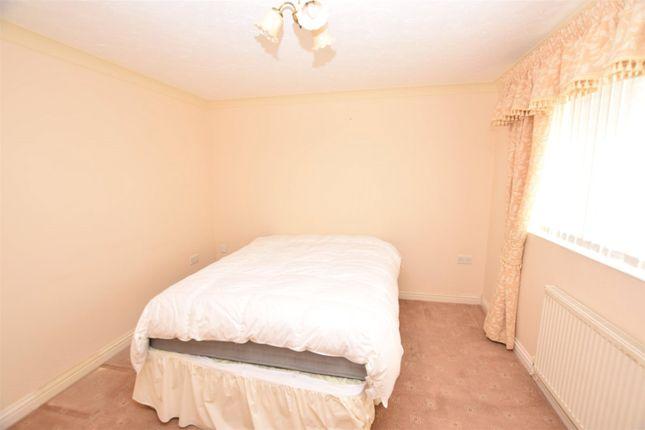 Bedroom 2 of Southfields, Bridgerule, Holsworthy EX22