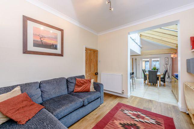 Living Room of Down Road, Guildford GU1