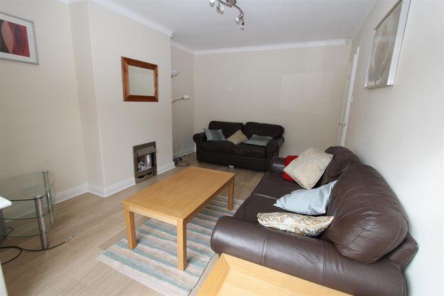 Thumbnail Property to rent in Methley Grove, Chapel Allerton, Leeds