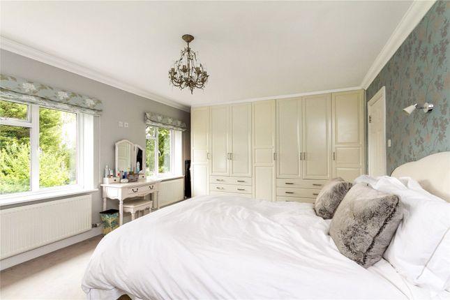 Bedroom of Broadwood Avenue, Ruislip, Middlesex HA4