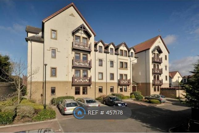 Thumbnail Flat to rent in Muirfield Station, Gullane