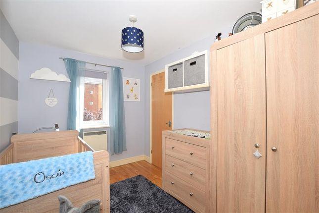 Bedroom 2 of St. Peter Street, Maidstone, Kent ME16