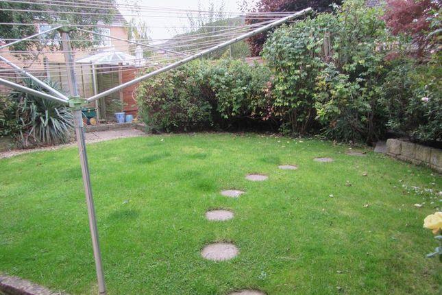 Photo 5 of Diana Gardens, Bradley Stoke, Bristol BS32