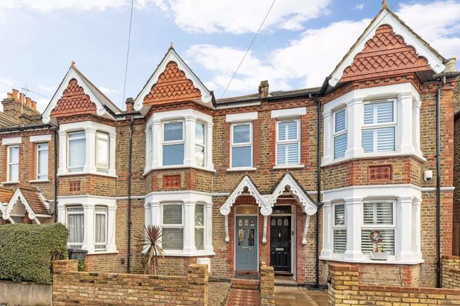 Thumbnail Property to rent in Shilling Place, Grosvenor Road, London