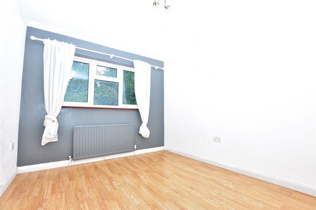 Bedroom 3 of Homefield Close, Swanley BR8