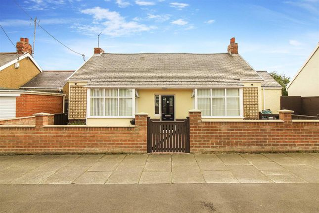 Thumbnail Bungalow for sale in Fawdon Lane, Fawdon, Newcastle Upon Tyne