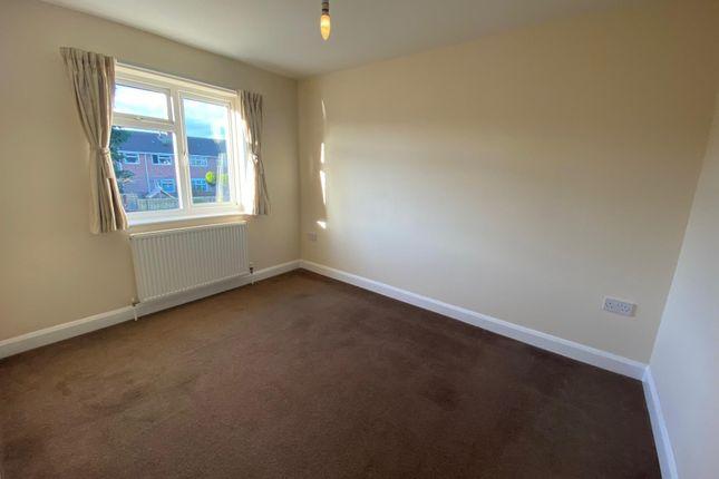 Bedroom 1 of Mardale Avenue, Hartlepool TS25