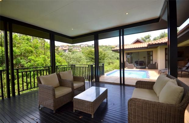 Thumbnail Property for sale in 10 Sagewood Close, Zimbali, Ballito, Kwazulu-Natal, 4420