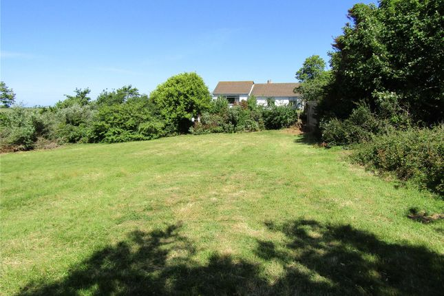 Detached house for sale in Wheal Butson, St. Agnes, Cornwall