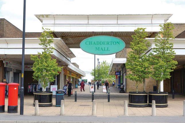 Thumbnail Retail premises to let in Unit 14, Chadderton Shopping Precinct, Oldham