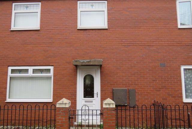 Thumbnail Property to rent in Middleton Walk, Stockton-On-Tees