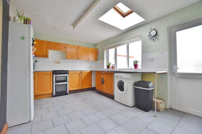 Dsc_0525 (2) of Barn Street, Haverfordwest SA61