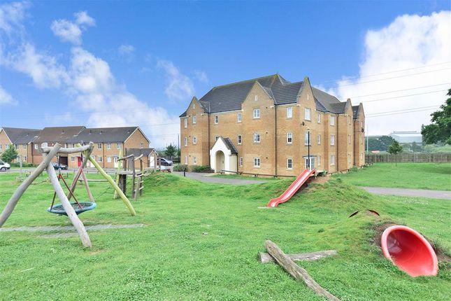 Surrounding Area of Samuel Drive, Kemsley, Sittingbourne, Kent ME10