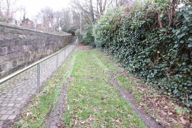 Photo 4 of Hillfields, Congleton CW12