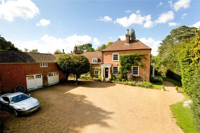 Picture No. 25 of The Street, Slinfold, Horsham, West Sussex RH13