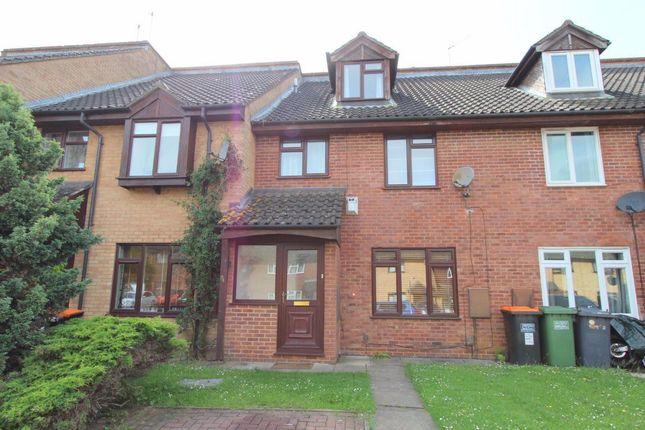 3 bed property to rent in Wyngates, Leighton Buzzard LU7
