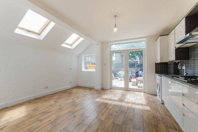 Thumbnail Property to rent in Ranelagh Road, Tottenham