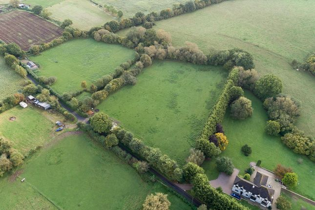 Thumbnail Land for sale in Stockwood Vale, Stockwood, Bristol