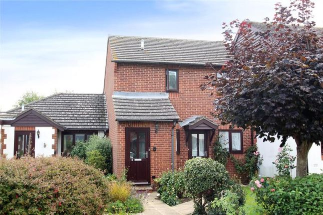 Thumbnail Property for sale in Sea Road, East Preston, West Sussex