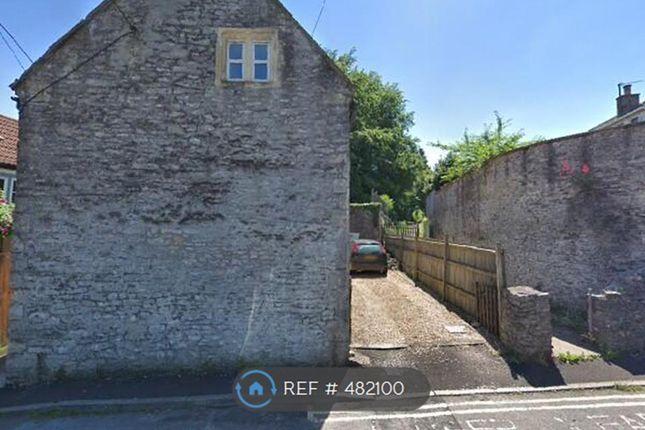 Thumbnail Studio to rent in Whitstone House, Shepton Mallet