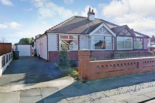 Bungalow for sale in Devonshire Avenue, Thornton-Cleveleys