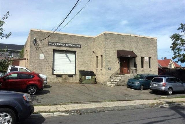 Thumbnail Property for sale in 82 Townsend Street Port Chester, Port Chester, New York, 10573, United States Of America