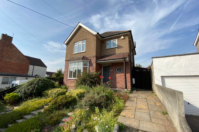 Thumbnail Property to rent in St. Michaels Avenue, Yeovil